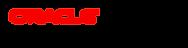O-NetSuite-Cert-SuiteAnalytics-User-horz