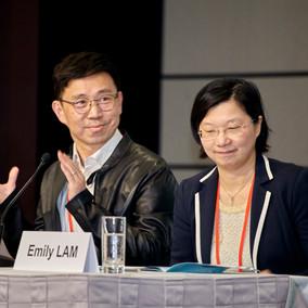 Kui LIU & Emily LAM.1.jpg