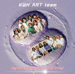 KWH ART.jpg