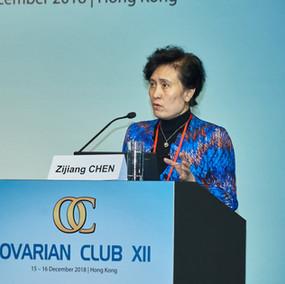 Zijiang CHEN.2.jpg