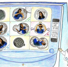 HKSH Embryologist Day 2021.jpg