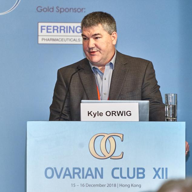 Kyle ORWIG.1.jpg