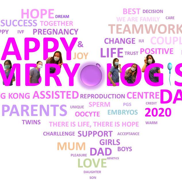 HKARC Embryologist Day Photo_2020.jpg