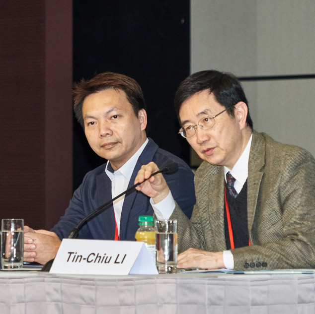Tin-chiu LI & Calvin LEE.1.jpg