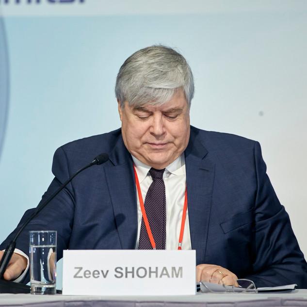 Zeev SHOHAM.1.jpg