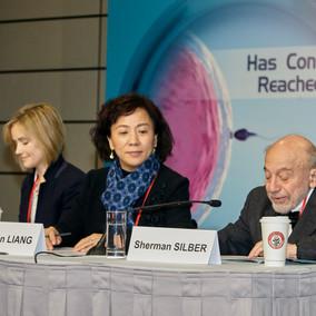 Sherman SILBER & Xiao-yan LIANG.1.jpg