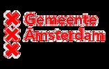 logo-gemeente-amsterdam-png.png