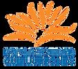 logo-cultuurfonds_edited.png