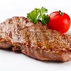 biefstuck