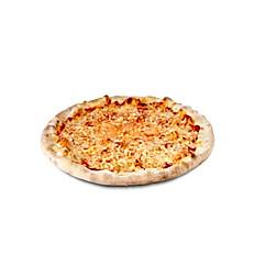 pizza bambino  +/- 26 cm