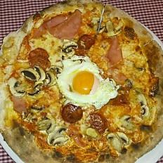 Pizza Kenzy