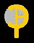 john logo - 2.png