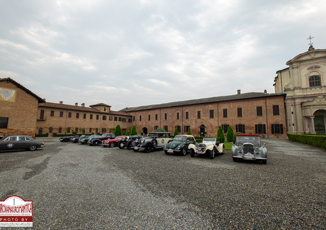 Carovana Romantica 2019 10 giu-ore14.14.
