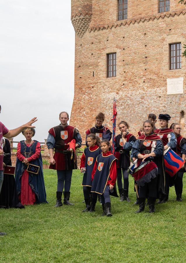 Carovana Romantica 2019 11 giu-ore13.52.