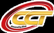cct-logo-black-claim-400px-u16552.png