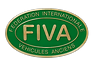 logo-FIVA-500x350px.png
