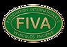 logo-FIVA-500x350px.png