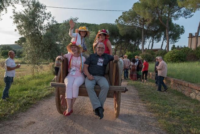Carovana Romantica 2018 10 giu-ore20.07.