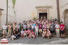 Carovana Romantica 2018 09 giu-ore12.08.