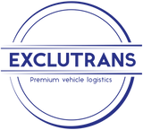 logo2019_blauw.png