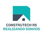 Construtech RS