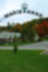 École Marie-Anne - École primaire privée Rawdon Lanaudière