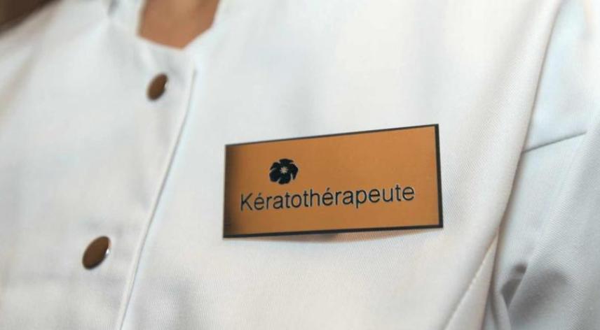 Kerato
