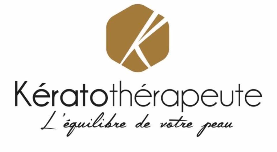 Keratotherapeute 2