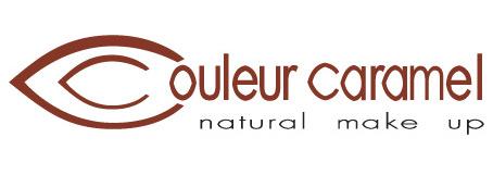 logo couleur caramal