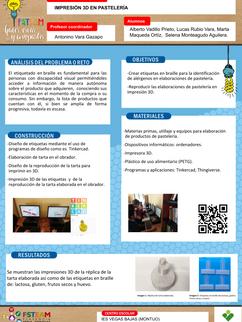 IMPRESIÓN_3D_EN_PASTELERÍA.png