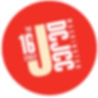 DCJCC.jpg