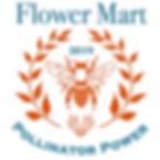 FM19-LogoColorEd.jpg