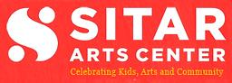 sitar logo.png