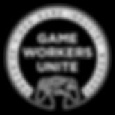 GWU_Logo_BW_Transparent.png