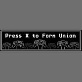 GWU_PressX_Sticker_Preview.png