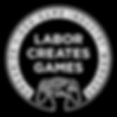 GWU_LaborCreatesGames_TransBG.png