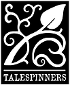 talespinners.png