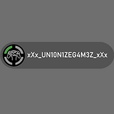 GWU_Gamertag_Sticker_Preview.png