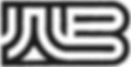 wildblue_logo_nopad.png