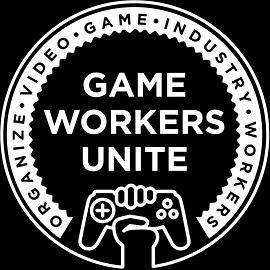 https://www.gameworkersunite.org/