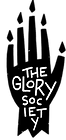 glory_society.png