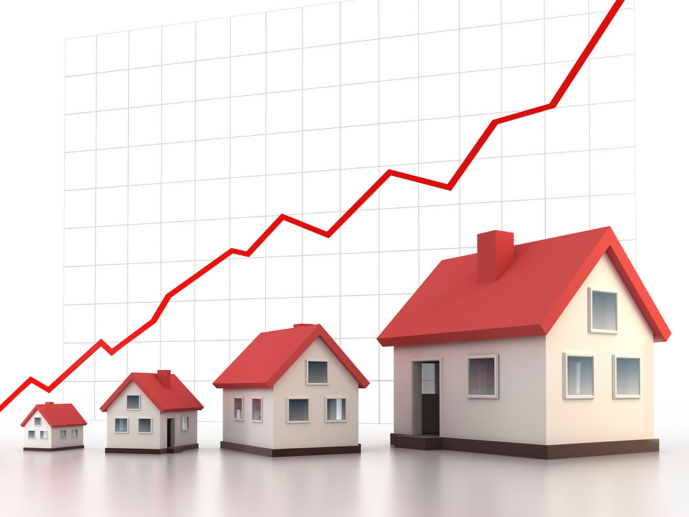 Now is the Best Time to Invest In Real Estate
