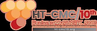 HT-CMC_logo_700.png