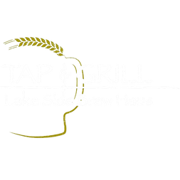 Tap and Grill LOGO WHITE.png