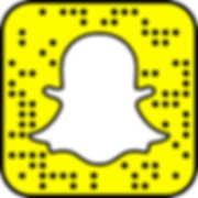 DJ Nick Niemeier Snapchat