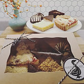 baker's choice sampler.jpg