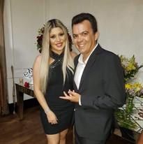 Adryana Ribeiro (e a Rapaziada)
