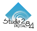 logostudio284digital.png
