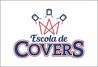 Logo Escola de Covers.jpg