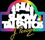 Logo - Show dos Talentos.png